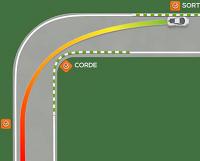 trajectoire-stagepilotage-conseilpilotage